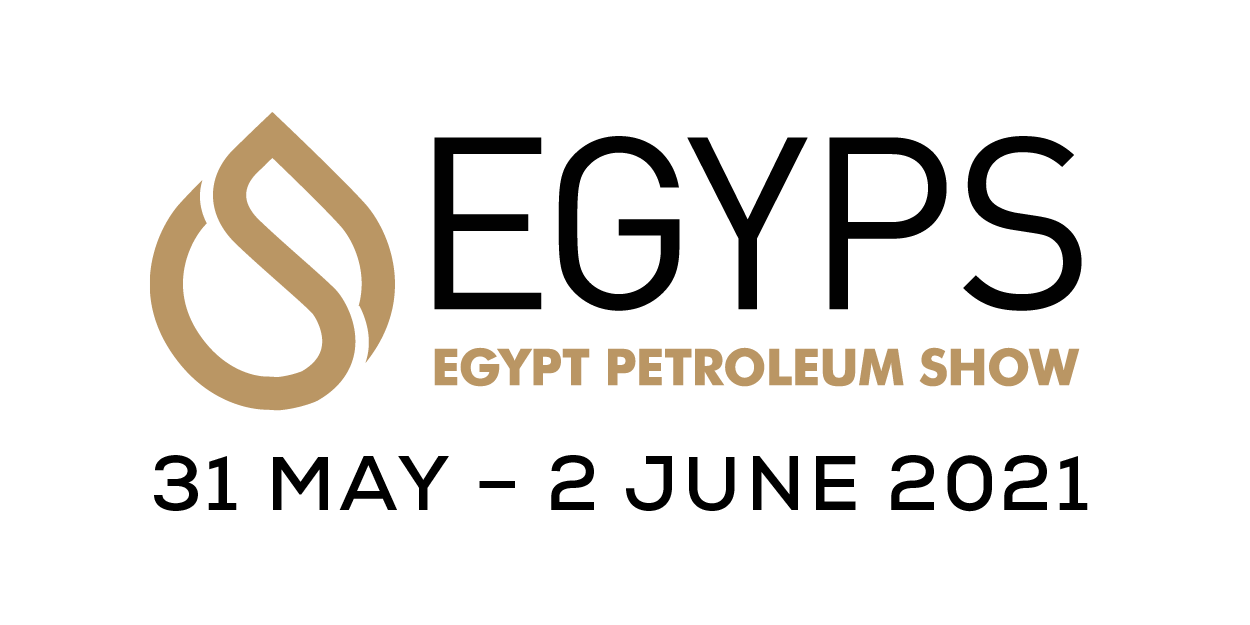 EGYPS LOGO WITH DATE
